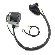 us 7 66 ignition coil for stihl fs400 fs450 fs480 fr450 fr480