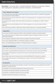 sample expository essay english essay short story informative essays sample expository essay example persuasive oyulaw informative essays sample expository essay example persuasive oyulaw