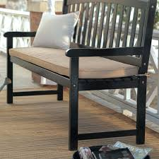 furniture breakfast nook bench plans wooden bench plans diy