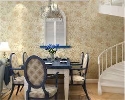 high end wallpaper highend 10m luxury embossed wallpaper rolls