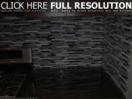 epic glass mosaic tile backsplash painting for interior home paint