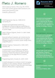 Example Format Of Resume by Best 25 Executive Resume Ideas On Pinterest Executive Resume