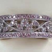 goldfinger wedding rings goldfinger wedding rings ltd london jewellers yell