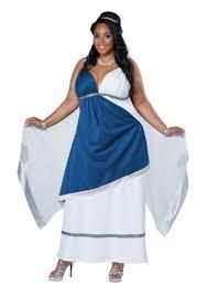 cheap plus size costumes cheap plus size costumes curvydivas style