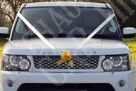 Christian Wedding Car Decorations Wedding Car Hire Vip Chauffeur Car Hire