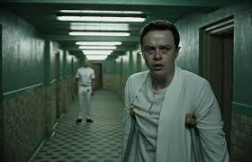 Cinestar Bad Schwartau A Cure For Wellness Film 2017 Trailer Kritik Kino De