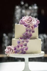 Wedding Cake Order Wedding Cakes U2014 Sweet Details