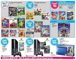 thanksgiving deals canada master list of 3ds deals for black friday 2014 3dsdeals