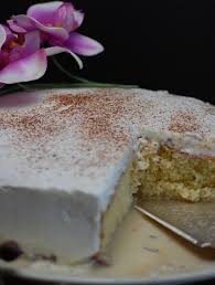 best 25 costa rican desserts ideas on pinterest postres costa