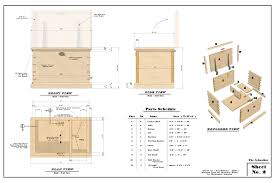 retired sketchup blog sketchup pro case study randy wilkins