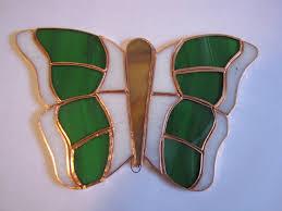 butterfly design introspective