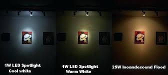 led vs halogen flood lights landscape spotlight vs floodlight led spotlight vs halogen light