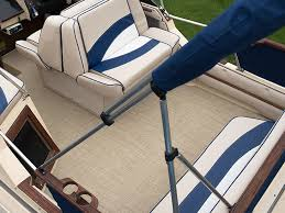 How To Sew Car Upholstery How To Projects Sailrite