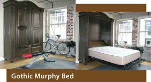 Horizontal Murphy Beds Custom Murphy Beds Order A Unique Murphy Bed Or Wall Bed