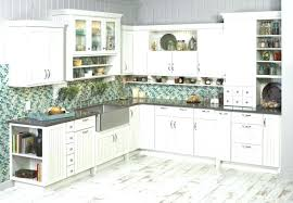 where to buy merillat cabinets merillat cabinets kitchen cabinets prices cabinets with mosaic and