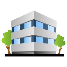 building clipart free download clip art free clip art on