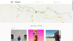 instagram maps not attributing openstreetmap questions and
