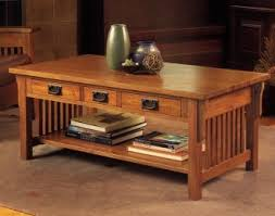 craftsman style coffee table craftsman coffee table loft pinterest craftsman coffee and
