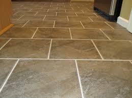 Floor Porcelain Tiles Kitchen 32 Kitchen Tile Floor Porcelain Tile Flooring Is