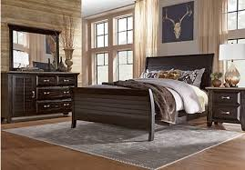 nantucket breeze traditional bedroom furniture collection