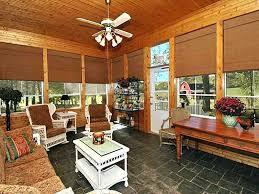 Concept Ideas For Sun Porch Designs Sun Porch Ideas Innovative Vinyl Tablecloths In Farmhouse With Sun