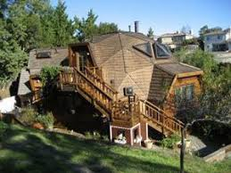 geodome house 1715 best geodesic dome images on pinterest small houses tiny