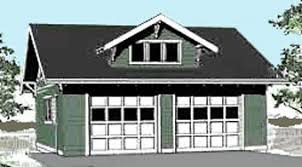 craftsman style garage plans garage plans craftsman style with dormer 2 car garage plan 577 1