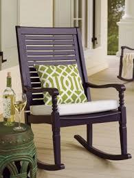 Rocking Chair Patio Furniture 50 Best Patio Dining Sets Images On Pinterest Patio Dining Sets