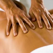 oceanside therapeutic massage massage therapy 3941 b market st