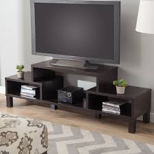 Modern Tv Stands For Flat Screens Tv Stands Modern Tv Stands For 55 Inch Flat Screen Tv Marvellous