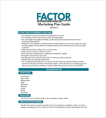 record label business plan template pdf viplinkek info