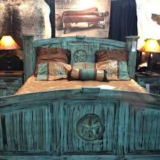 Country Bed Frame Rustic Bed Frames Abundantlifestyle Club