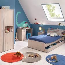 ranger une chambre image chambre enfants avec rangement chambre enfant nos astuces