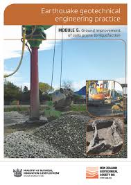 nzgs guidelines u2013 new zealand geotechnical society