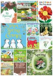 15 gardening books for gardening books story books and seeds