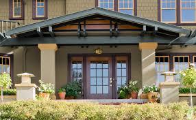 purple front door gotta have that dream home pinterest