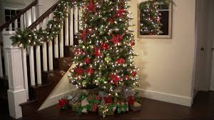 bethlehem lights prelit lancaster pine tree with instant power on