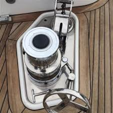 2006 azimut 116 u0027 0 u0027 35 36m for sale scott b jones yacht u0026 ship