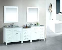 vanity cabinet size chart bathroom bathroom cabinet size chart together with average