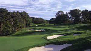the villages at ocean edge resort u0026 golf club in brewster ma youtube