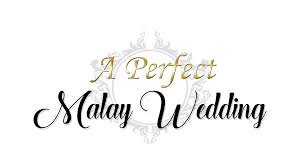 malay wedding invitation cards malay wedding planner singapore