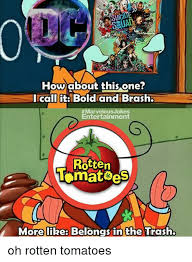 Meme Trash - nsuicide how about this one i call it boldrand brash mar
