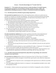 harcourt science grade 3 worksheets free worksheets library