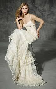 robe de mariã e ã e 50 chic parisien