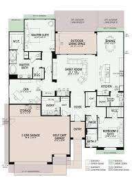 robson munities floor plans carpet vidalondon