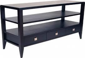 Espresso Console Table Hara Espresso Console Table Home Staging U0026 Furniture Rental