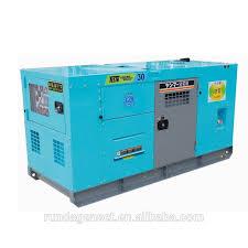 denyo 60kva diesel generator magnet generator prices in pakistan
