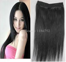 hair extensions online aplique micro ring malaysian hair bundles flip in hair extensions