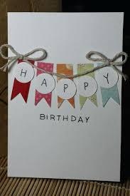 birthday card creative ideas birthday card ideas for dad from