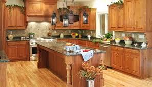 paint color ideas for kitchen with oak cabinets kitchen color ideas with oak cabinets best kitchen paint